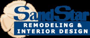 SandstarRemodeling-Five-Star-company