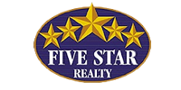 Five-Star-Realty-of-Charlotte-County-Inc-Logo