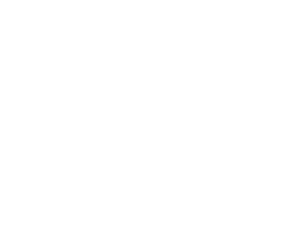 Logo for Leading Real Estate Companies of the World