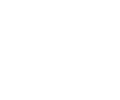 Click to visit Leading Real Estate Company
