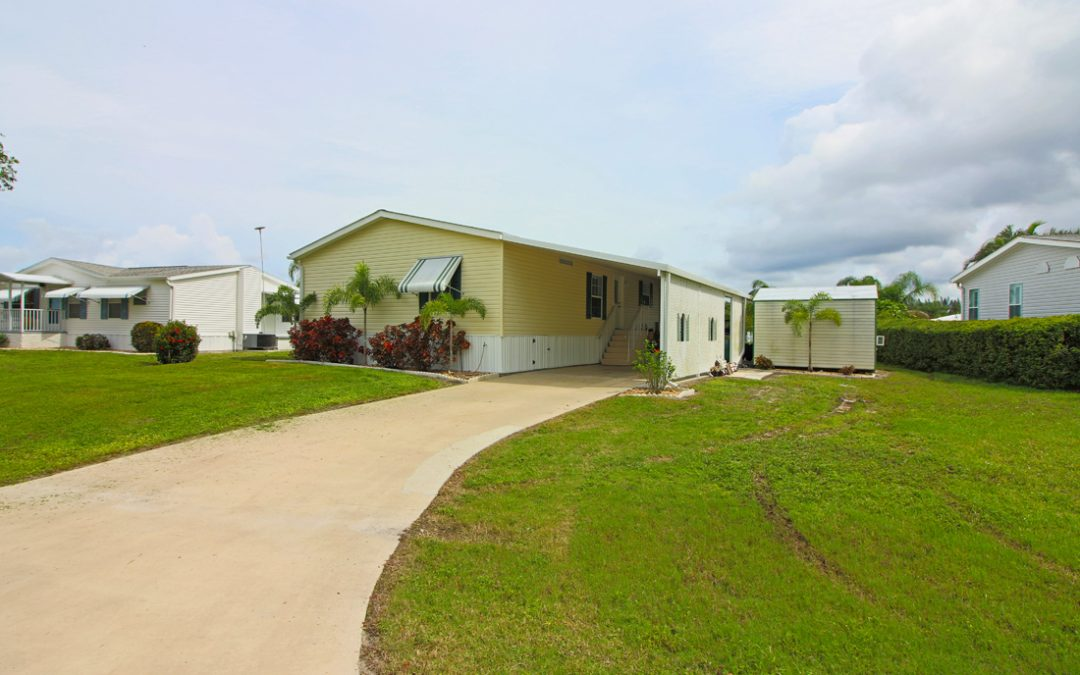 2005 Built Waterfront Punta Gorda Home- Saturday 10-12PM