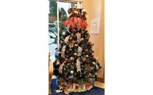 Punta Gorda Restaurants Open Christmas Day