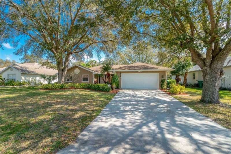 Completely Remodeled Deep Creek Waterfront Home