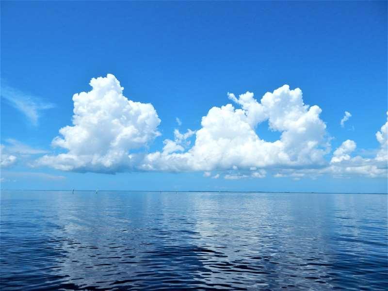 Beautiful Southwest Florida Beaches