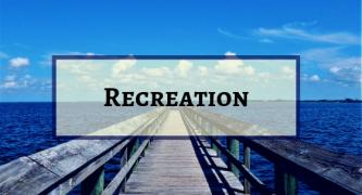 Punta Gorda Recreational Activities